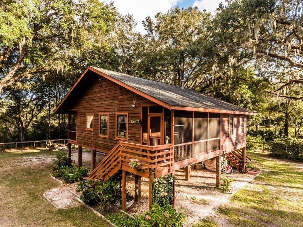 fort-mccoy-cabin-1