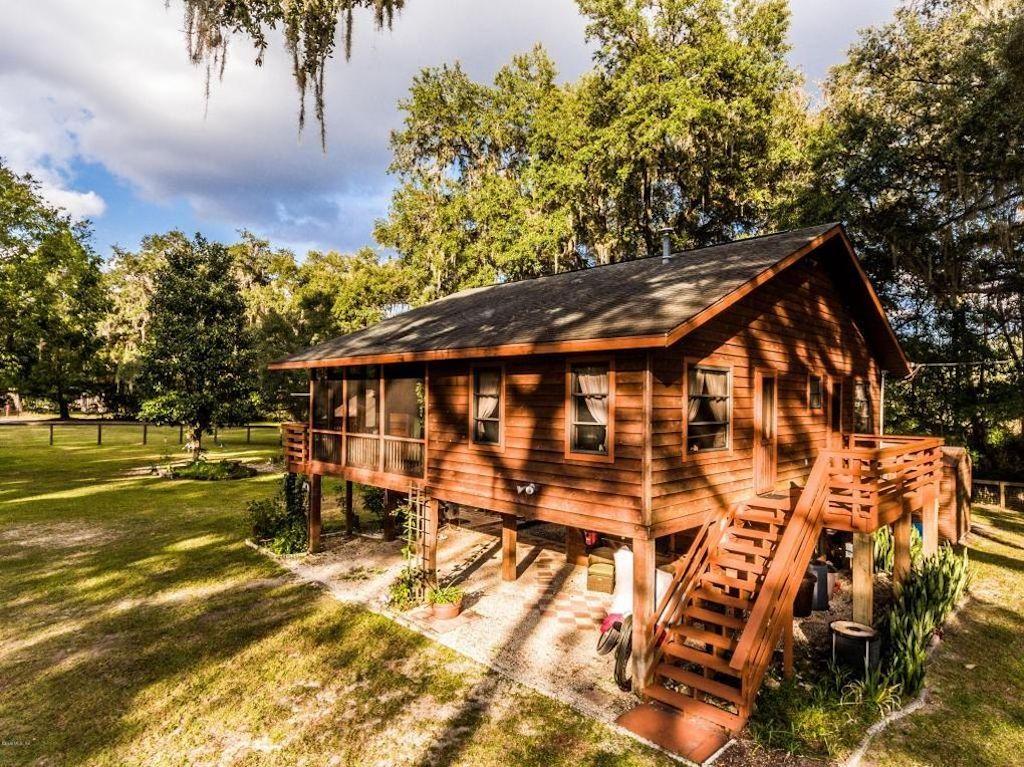fort-mccoy-cabin-2