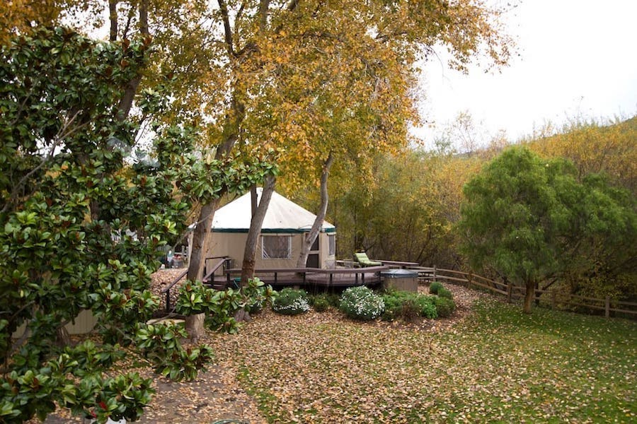 carmel-river-yurt-1
