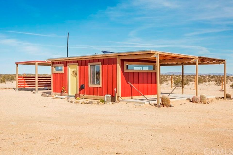 tree cabins our national the best find to this guide town image near angeles travel in hotels los lodging desert park destination top overnight joshua with