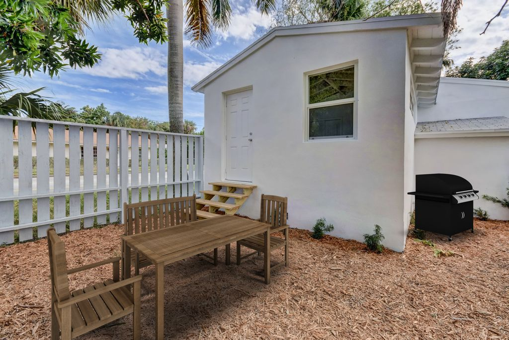 west-palm-beach-cottage-5