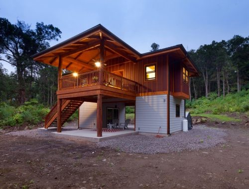 hillside-cottage-12