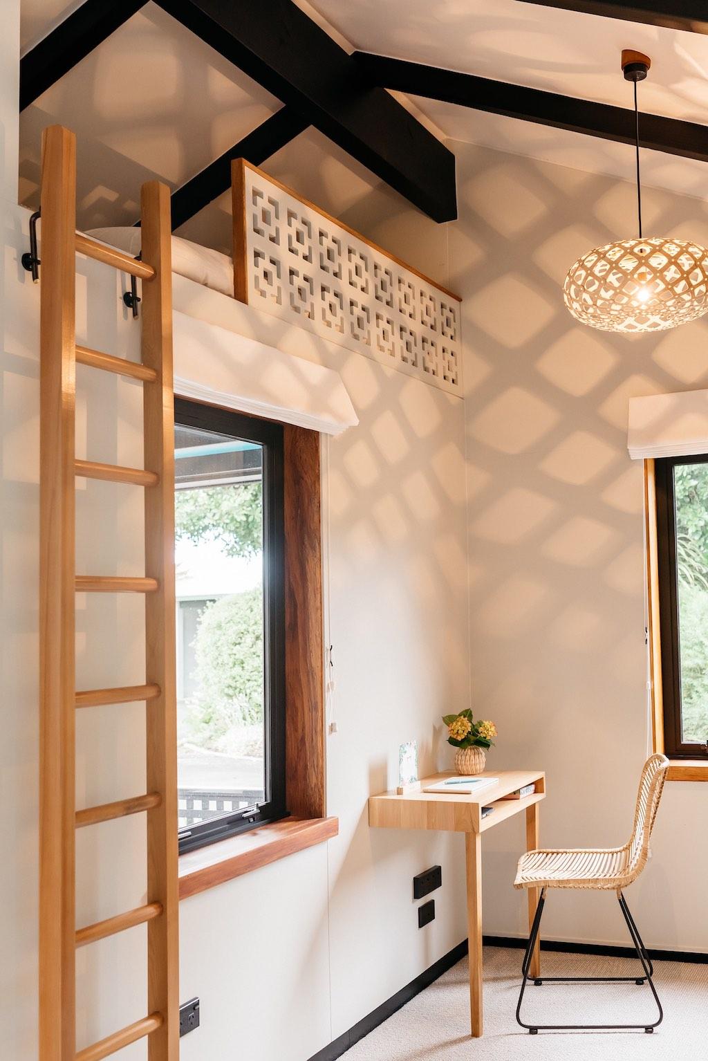 chambourcin-cottage-11