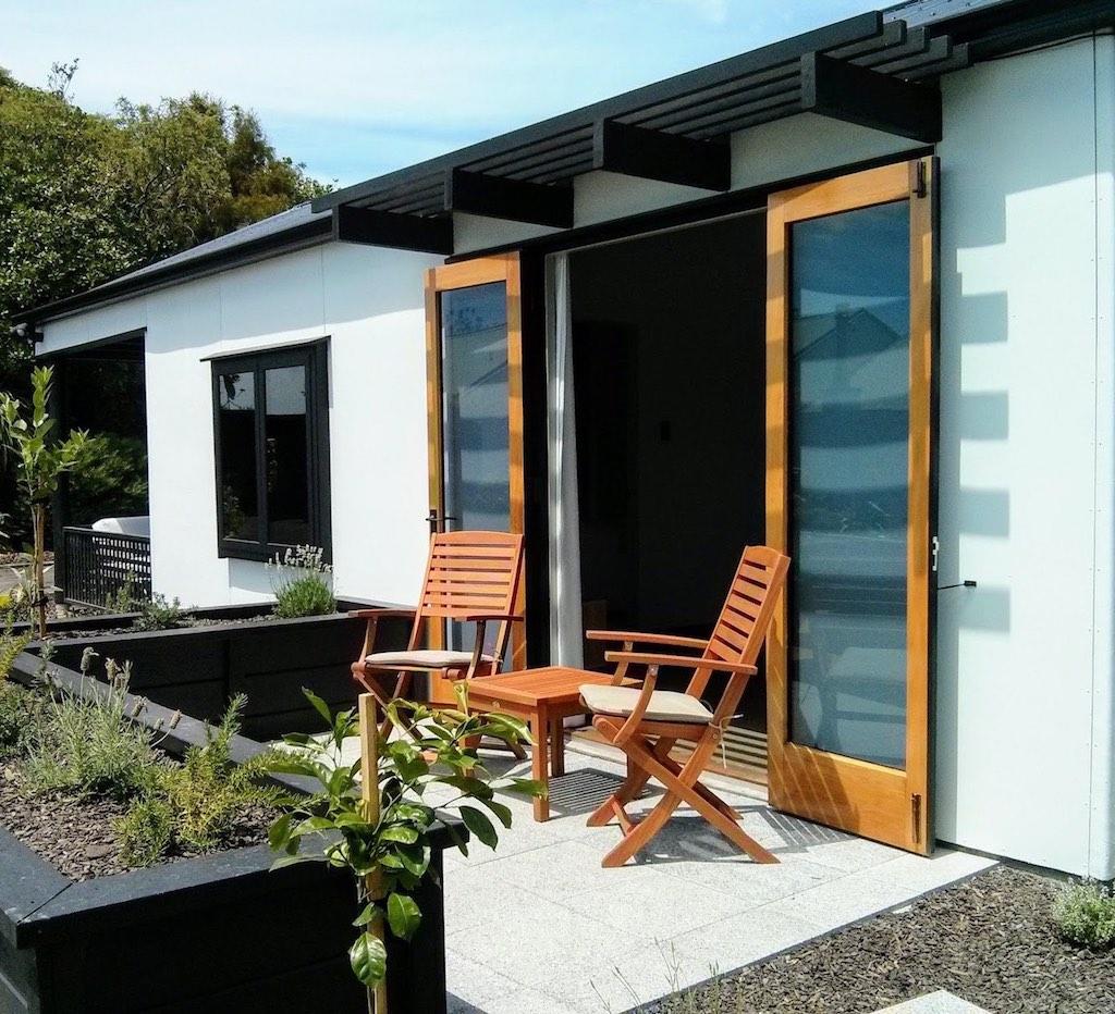 chambourcin-cottage-20