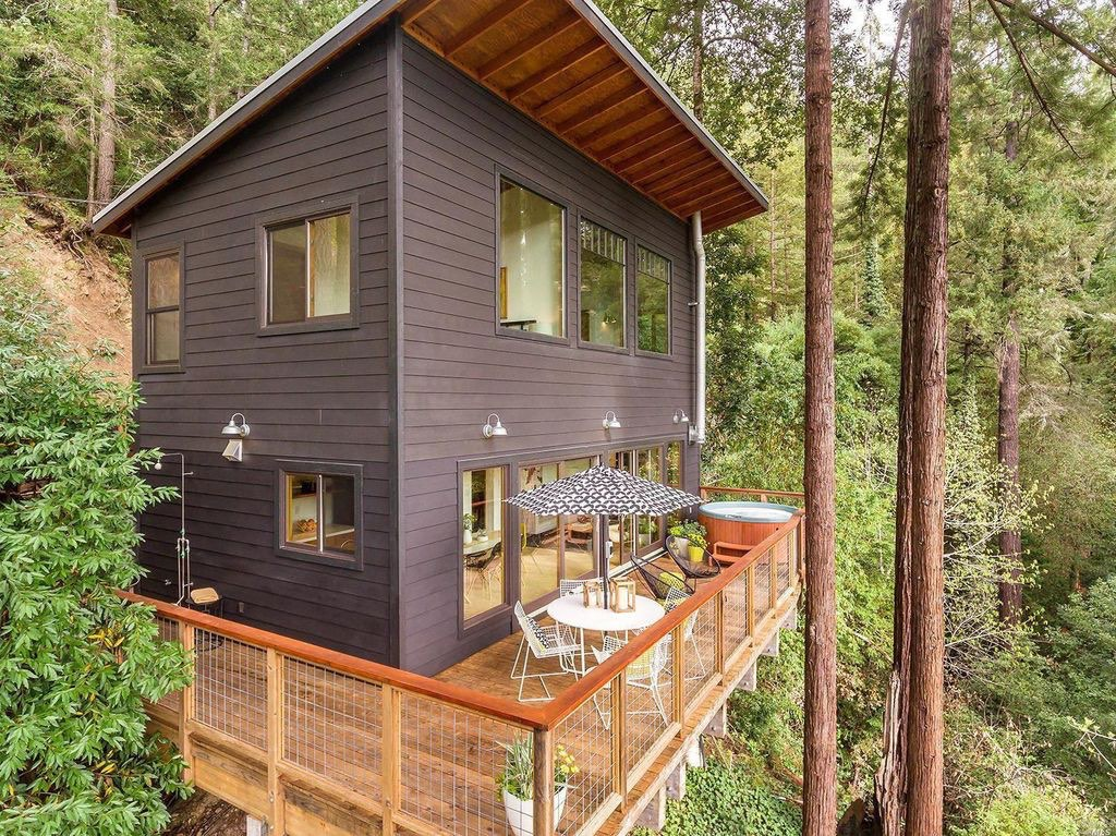 russian-river-cabin-1