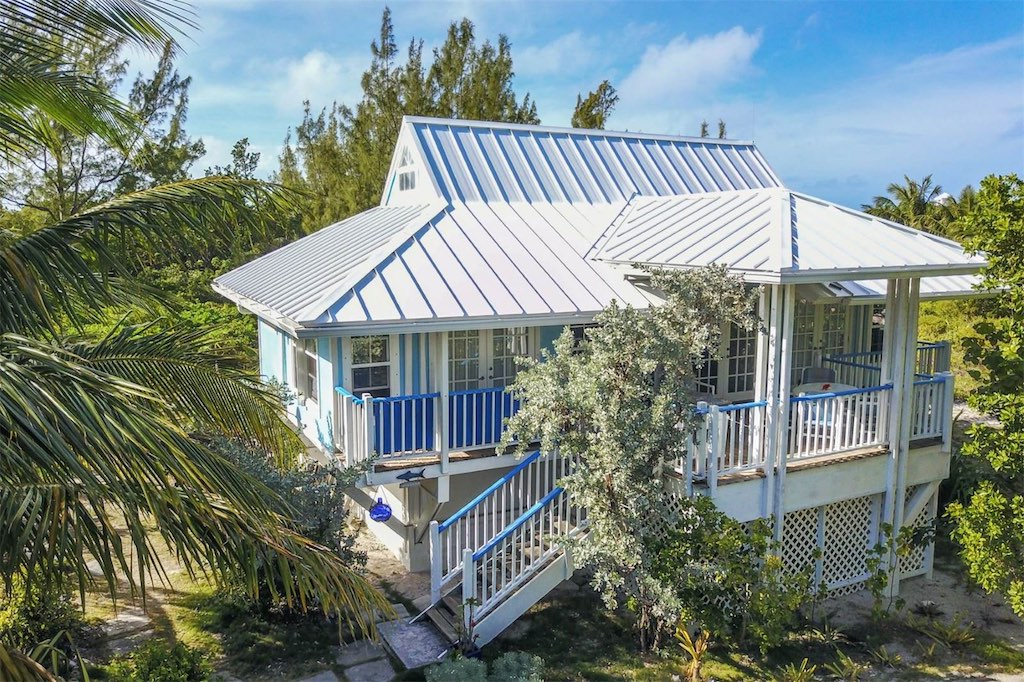 cloud-nine-abaco-bahamas-house-1