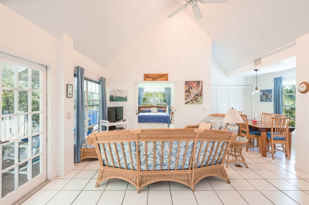 cloud-nine-abaco-bahamas-house-3