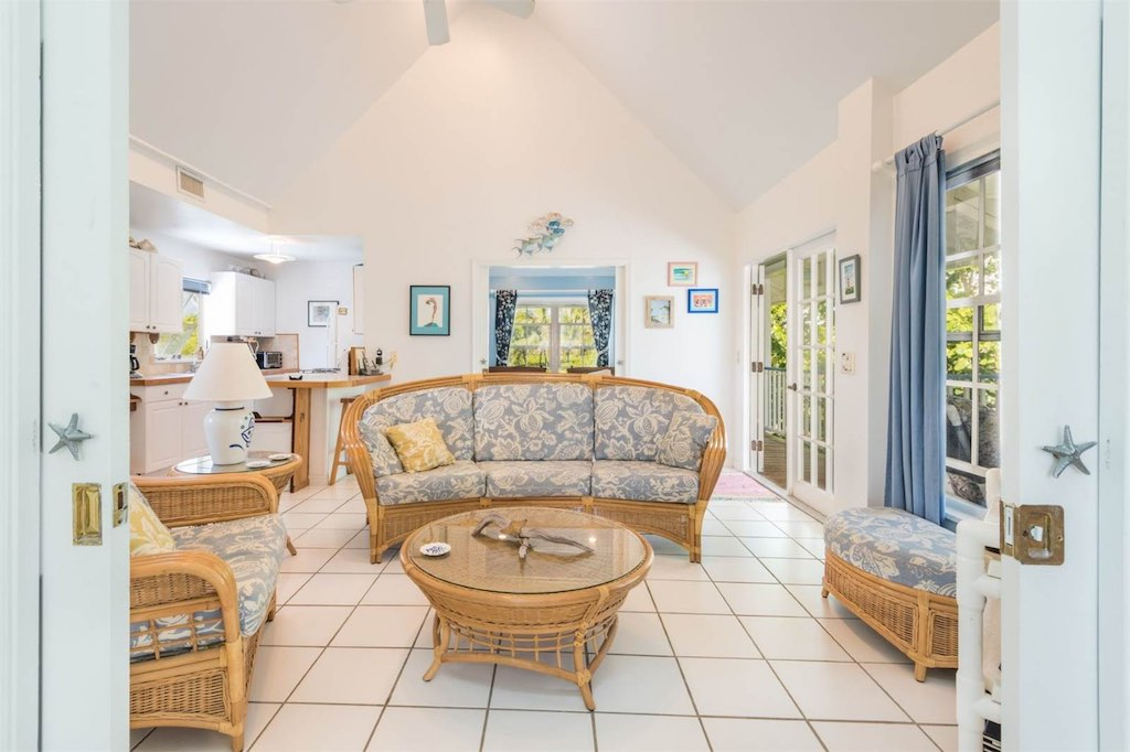 cloud-nine-abaco-bahamas-house-4