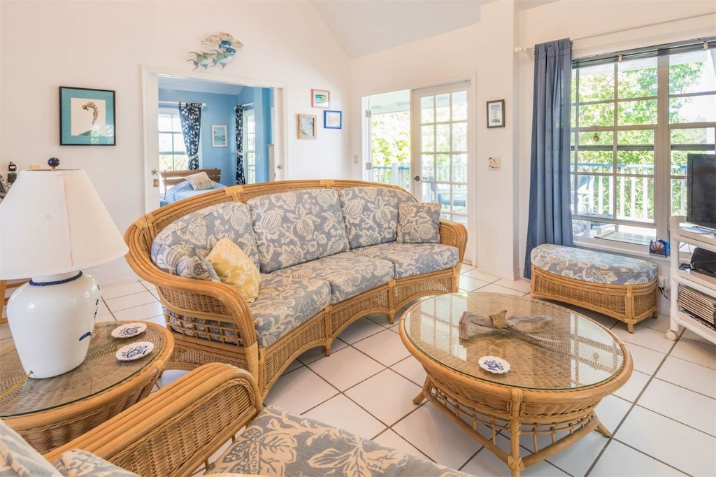 cloud-nine-abaco-bahamas-house-5