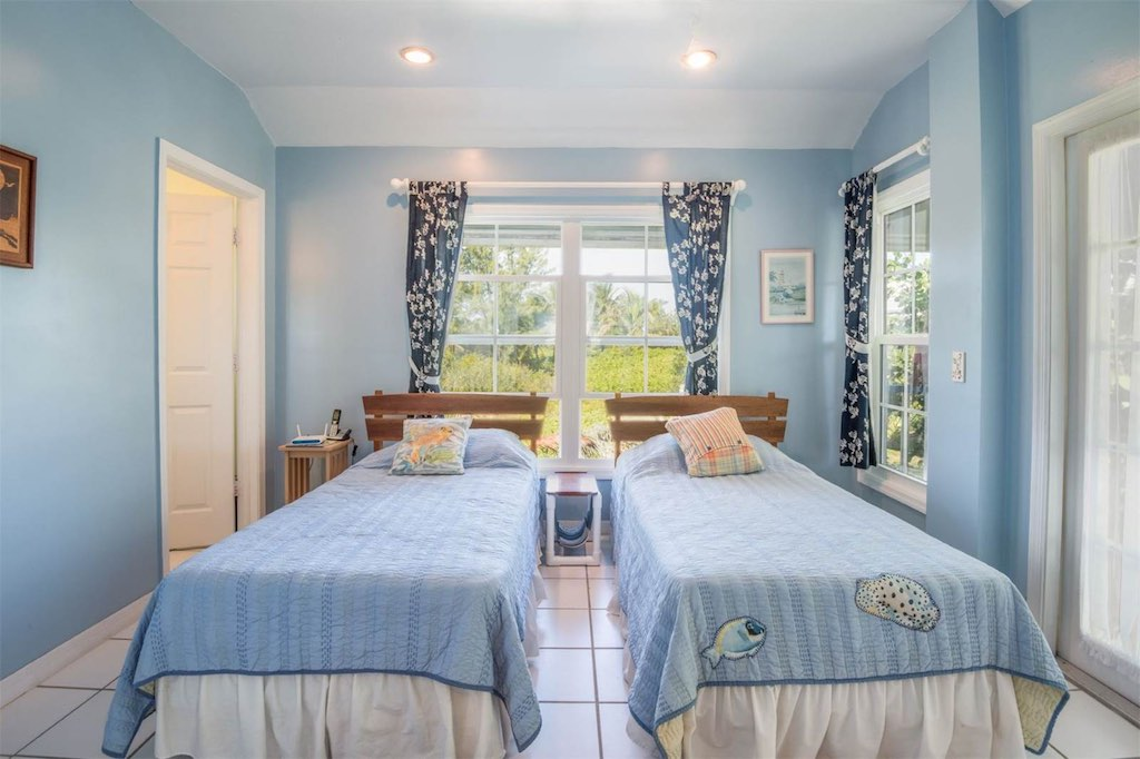 cloud-nine-abaco-bahamas-house-6