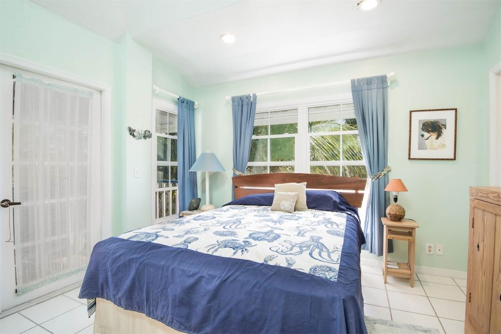 cloud-nine-abaco-bahamas-house-7