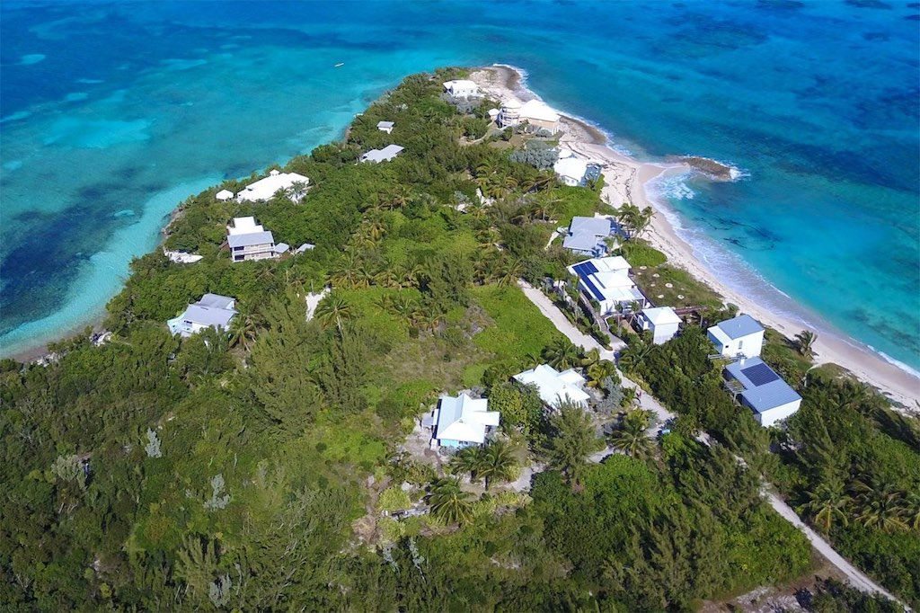 cloud-nine-abaco-bahamas-house-8