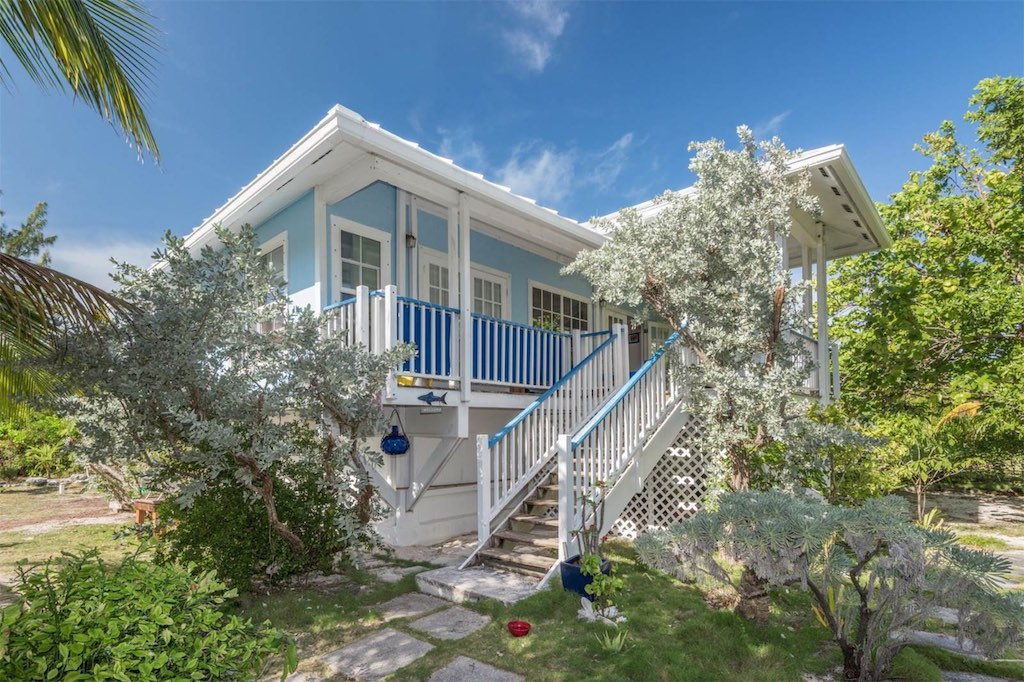 cloud-nine-abaco-bahamas-house-9