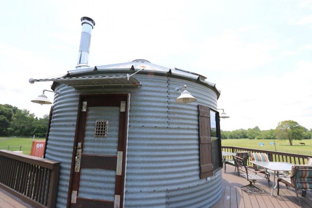 horse-ranch-silo-10