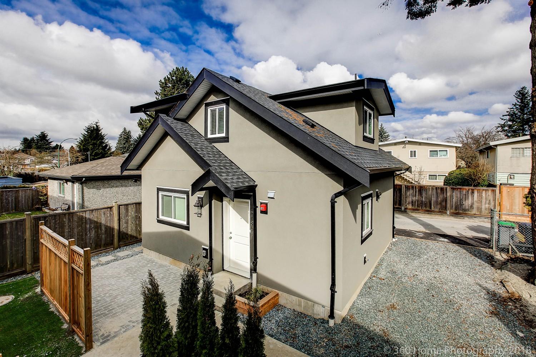 vancouver-laneway-house-14