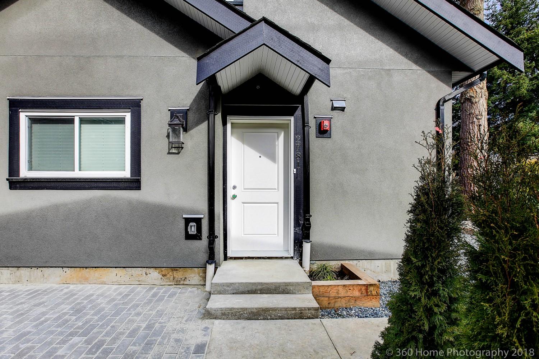vancouver-laneway-house-2