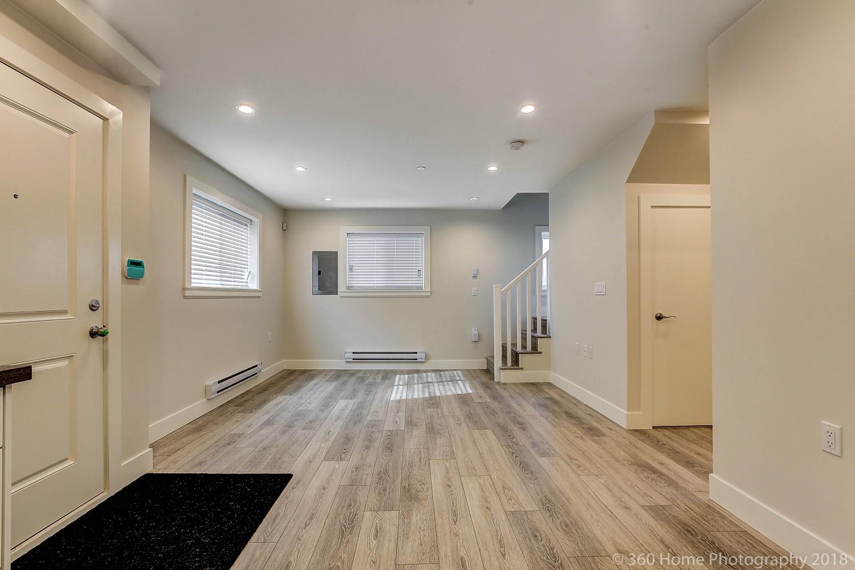 vancouver-laneway-house-8
